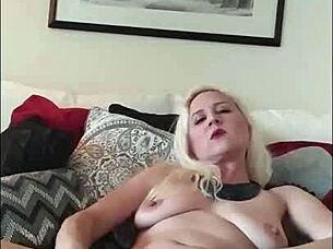 Porn grosse schamlippen Sie hat